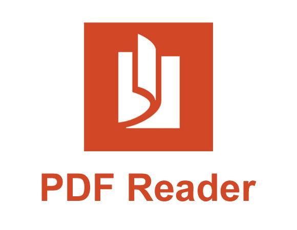 pdf reader for windows filehippo